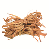 Dried Day Lily